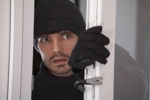 Alarmsystemen antwerpen inbreker
