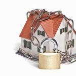 beveiliging woning bedrijf