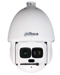 beveiligingscamera - camerabeveiliging buiten ramcom